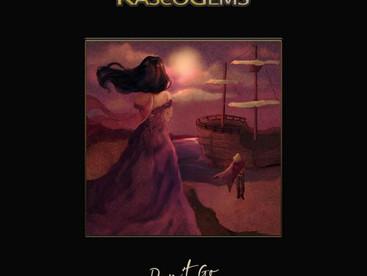 "Music Review: ""Don't Go"" single by KasēoGems"