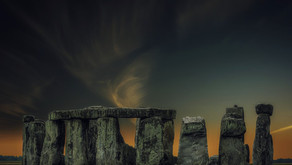 Emerging Stonehenge Research Supports Prehistoric Calendar Theory