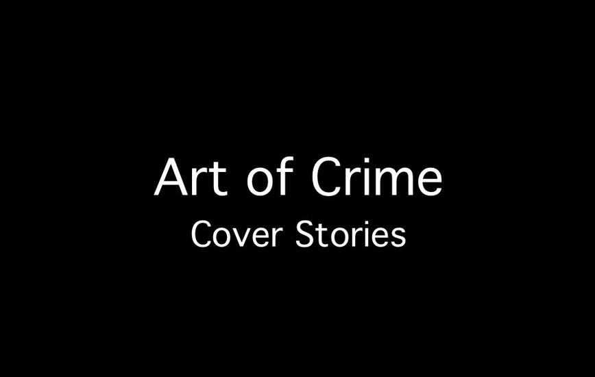 Art of Crime Cover Stories.jpg