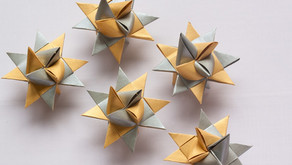 Researchers at MIT's Computer Science and Artificial Intelligence Lab Are Using Origami to Creat
