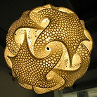 Bathsheba Grossman Geometric Art.jpg