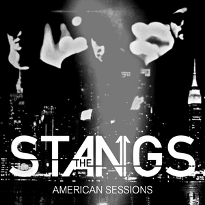 Album Review: American Sessions by The Stangs