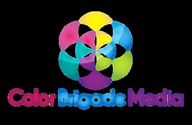 Color Brigade Media.png
