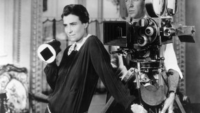 How Women Dominated the Silent Film Industry