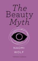 The Beauty Myth | Evolution of Sex Toys
