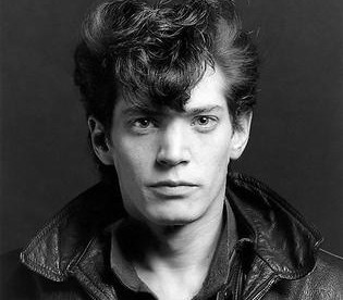 Robert Mapplethorpe: A closer look at his legacy