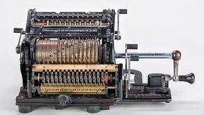 The American Computer & Robotics Museum: Interview with Executive Director, Eleanor Barker