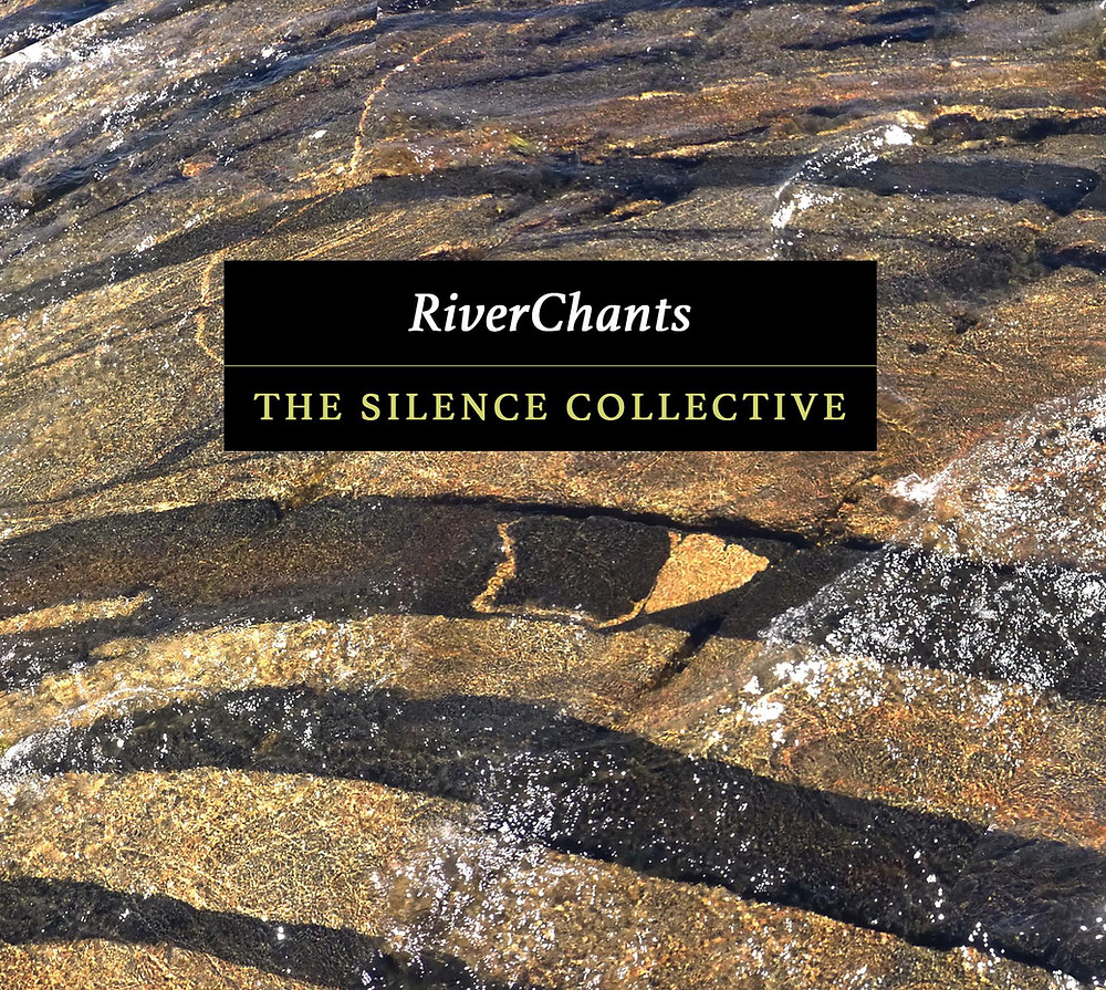 Music Review: RiverChats by The Sound Collective