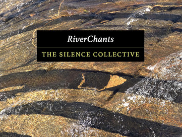 Music Review: RiverChants by The Sound Collective