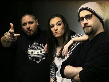 Talent Spotlight: The Grindhouse Radio