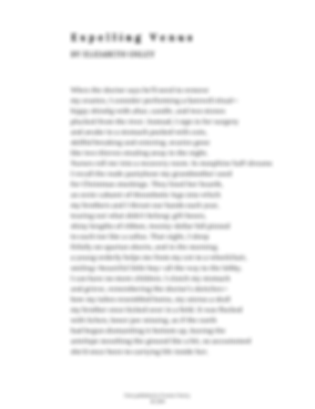 Letter-Sized Poems.png