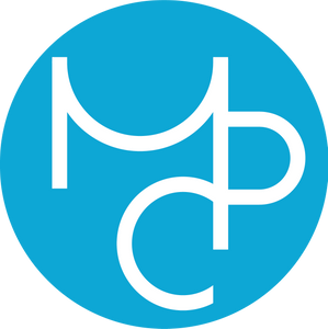 Marin Poetry Center Logo