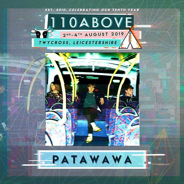 Patawawa Performing.jpg