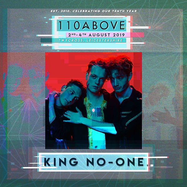 110-Above-King No-One Performing.jpg