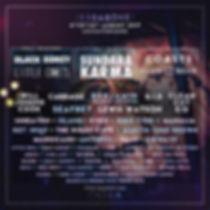 Lineup Poster 2017.jpg