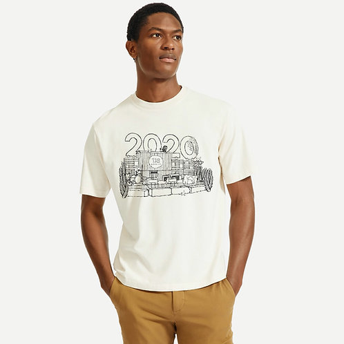 2020 Special Edition T-Shirt