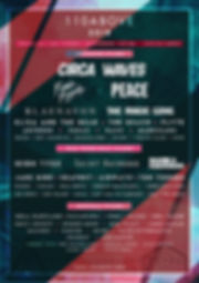 Lineup Poster 2018 - Copy.jpg
