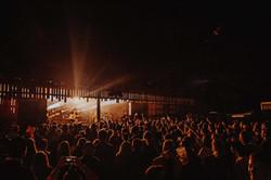 110 Above Festival (8)