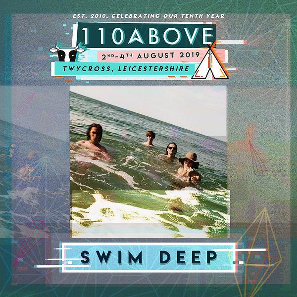 Swim Deep Performing.jpg