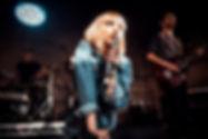Anteros 7 - Rachel Prew Photography.jpg