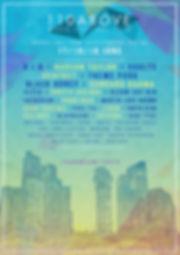 Lineup Poster 2016.jpg