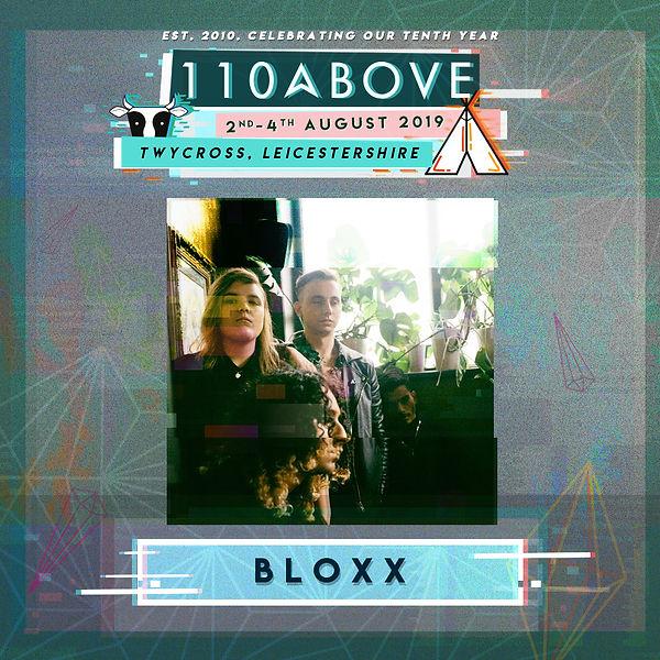 Bloxx Performing.jpg