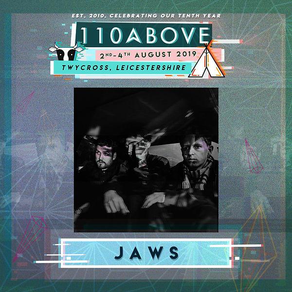 Jaws Performing.jpg
