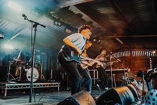 110 Above Festival Marsicans.jpg