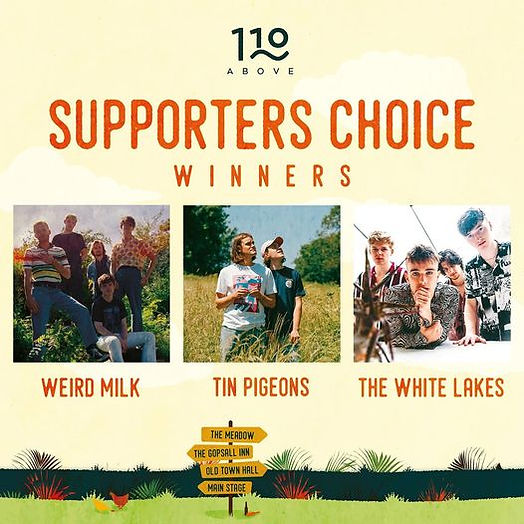 110 Above 2021 - Supporters Choice.jpg