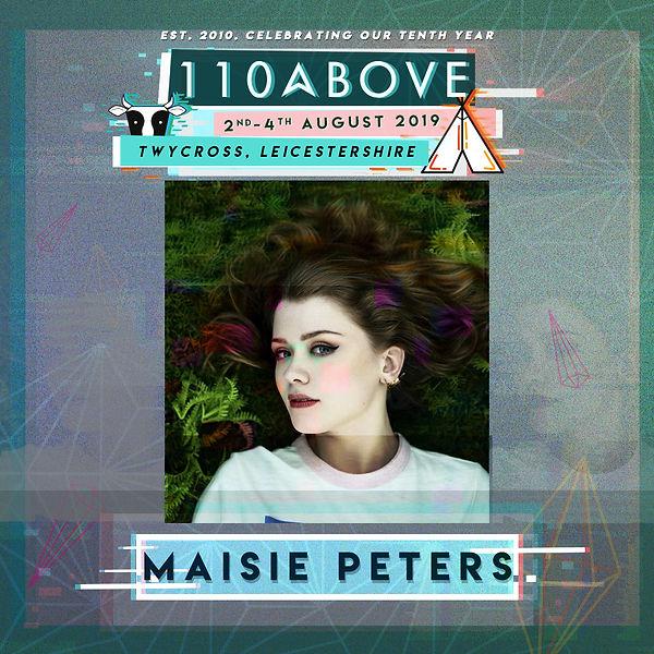 Maisie Peters Performing.jpg