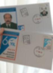 KFD Sergi Özel Gün Zarfı.jpg