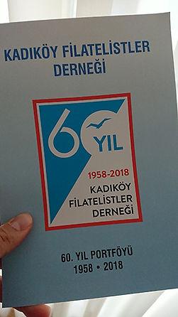 KFD_Sergi_Portföy_Kapak.jpg