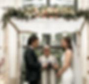 Wedding_Alissa_Alex_JeanLaurentGaudy_474