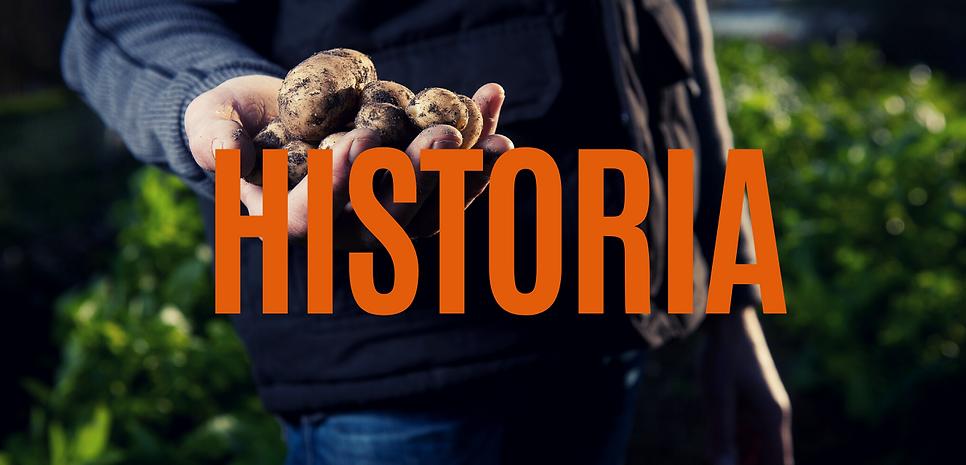 historia de la agricultura biodinamica