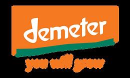 _Demeter-Logo-Orange.png