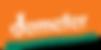 productos biodinamicos colombia