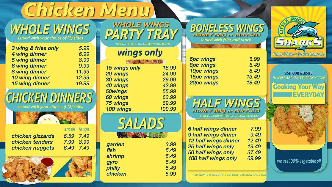 Barrow ch menu edited 2021-3.jpg