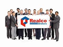 Realco Brokers Agents | Atlanta, GA Real Estate
