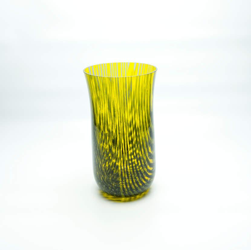 Vase Kuala lumpur