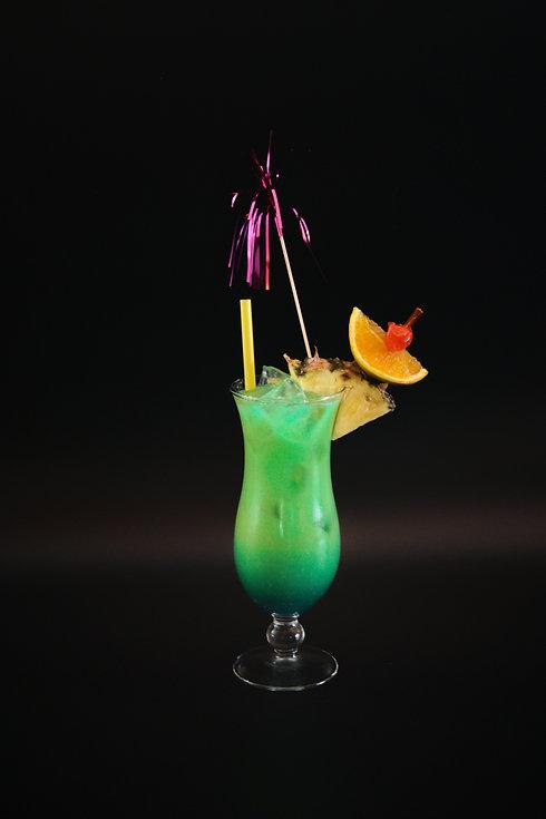 Cocktail Lieferservice Linz, Urfahr, Leonding, Pasching, Traun