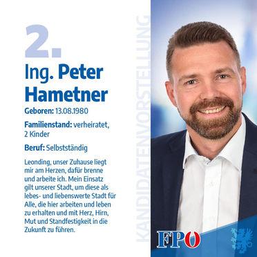 Ing Peter Hametner.jpg