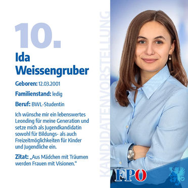 Ida Weissengruber.jpg