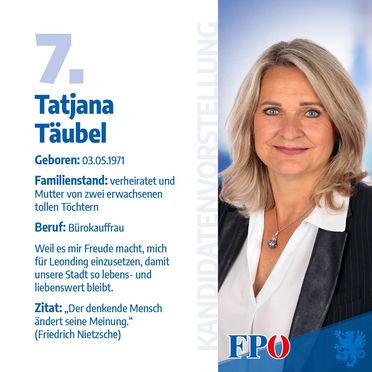 Tatjana Täubel.jpg