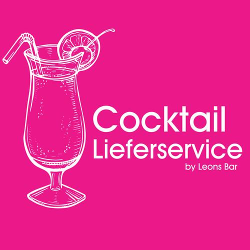 Cocktail_Lieferservice_Logo_NEU_062020_r
