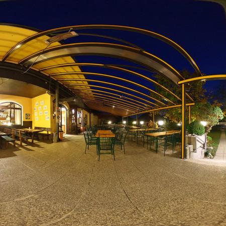 Gasthaus Niederberger