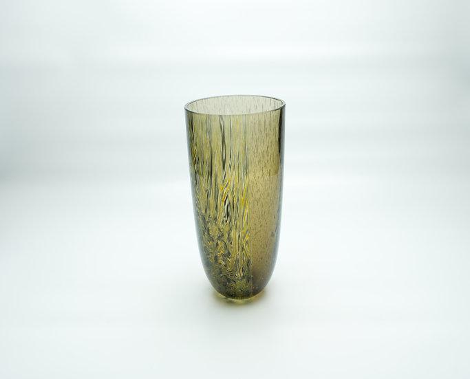 Vase Glasgow
