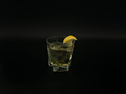 Whisky Sour 1.png