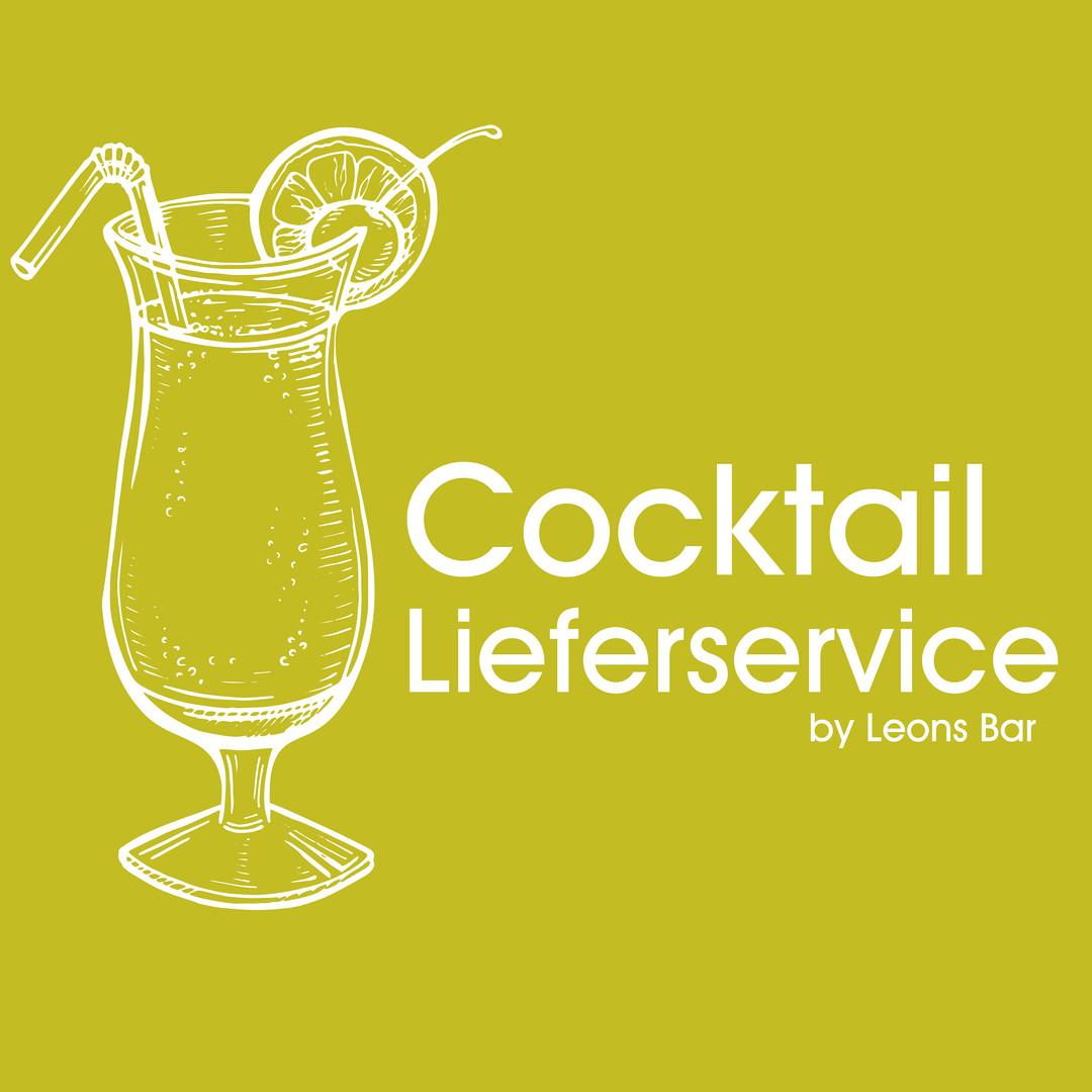 Cocktail_Lieferservice_Logo_NEU_062020_g