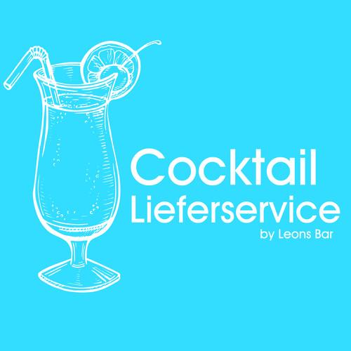 Cocktail_Lieferservice_Logo_NEU_062020_b