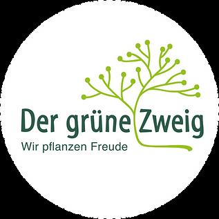 Logo auf Kreis.png